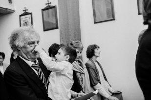 Matrimonio-Belluno-Matteo-21-maggio-2016-matteo-crema-fotografo-00086