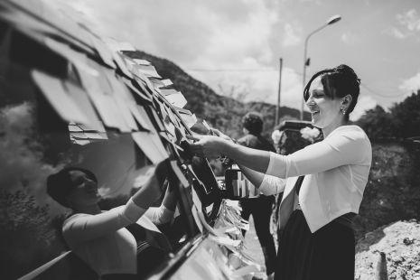 Matrimonio-Belluno-Matteo-21-maggio-2016-matteo-crema-fotografo-00106