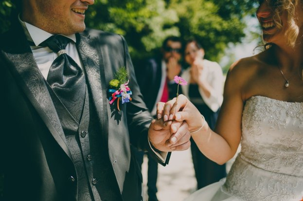 Matrimonio-Belluno-Matteo-21-maggio-2016-matteo-crema-fotografo-00115