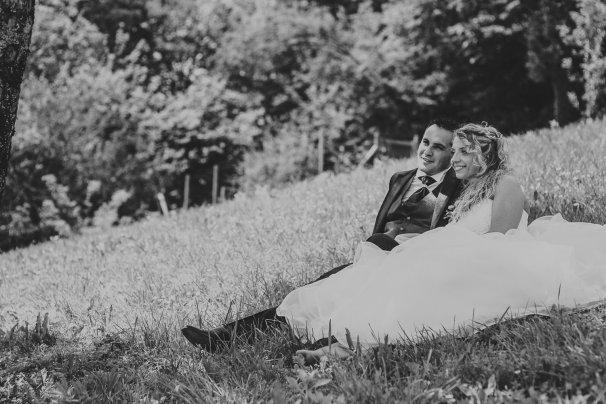 Matrimonio-Belluno-Matteo-21-maggio-2016-matteo-crema-fotografo-00125