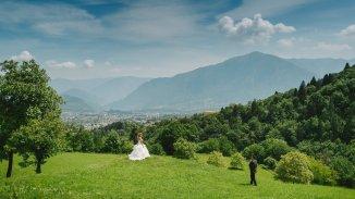 Matrimonio-Belluno-Matteo-21-maggio-2016-matteo-crema-fotografo-00127