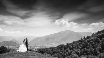 Matrimonio-Belluno-Matteo-21-maggio-2016-matteo-crema-fotografo-00129