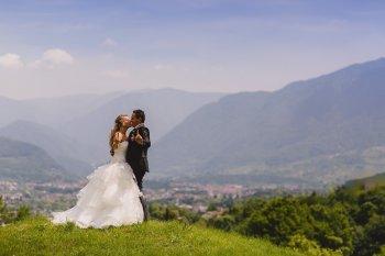 Matrimonio-Belluno-Matteo-21-maggio-2016-matteo-crema-fotografo-00130