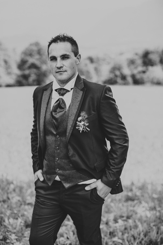 Matrimonio-Belluno-Matteo-21-maggio-2016-matteo-crema-fotografo-00131