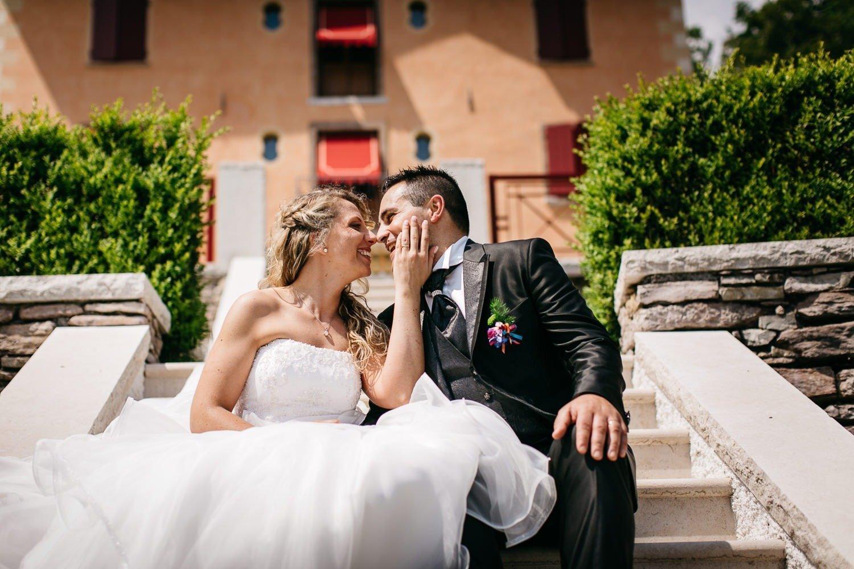 Matrimonio-Belluno-Matteo-21-maggio-2016-matteo-crema-fotografo-00134