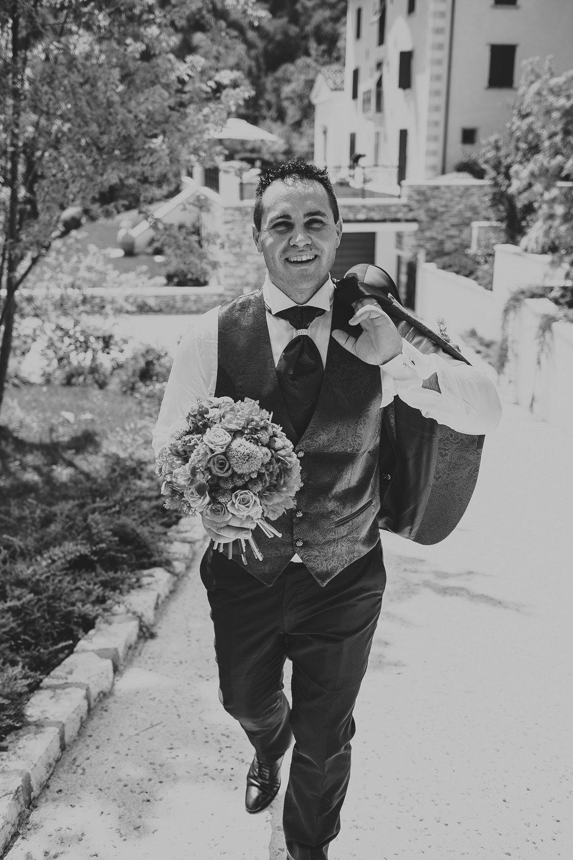 Matrimonio-Belluno-Matteo-21-maggio-2016-matteo-crema-fotografo-00136