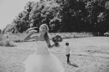 Matrimonio-Belluno-Matteo-21-maggio-2016-matteo-crema-fotografo-00137