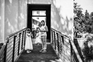 Matrimonio-Belluno-Matteo-21-maggio-2016-matteo-crema-fotografo-00139