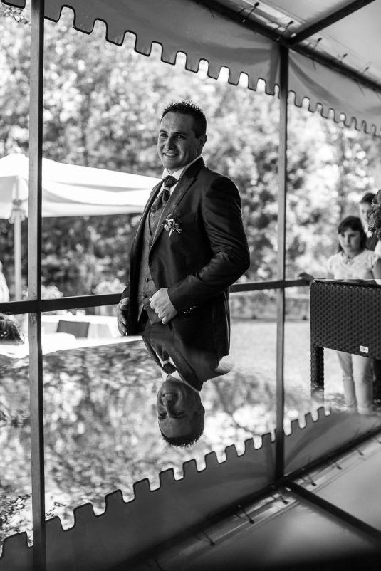 Matrimonio-Belluno-Matteo-21-maggio-2016-matteo-crema-fotografo-00143