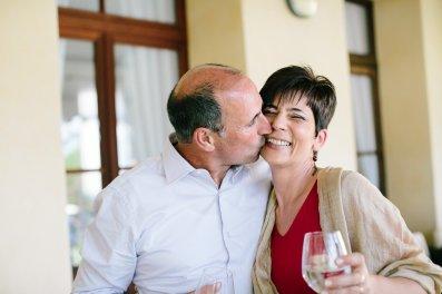 Matrimonio-Belluno-Matteo-21-maggio-2016-matteo-crema-fotografo-00148