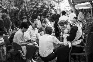 Matrimonio-Belluno-Matteo-21-maggio-2016-matteo-crema-fotografo-00155