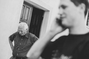 Matrimonio-Susegana-04-luglio-2015-matteo-crema-fotografo-00008