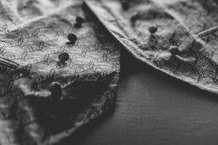Matrimonio-Susegana-04-luglio-2015-matteo-crema-fotografo-00014