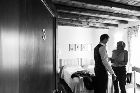 Matrimonio-Susegana-04-luglio-2015-matteo-crema-fotografo-00022