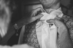 Matrimonio-Susegana-04-luglio-2015-matteo-crema-fotografo-00023