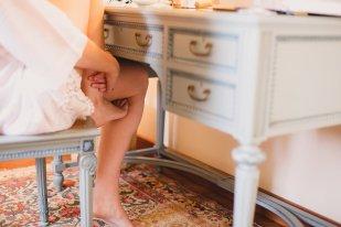 Matrimonio-Susegana-04-luglio-2015-matteo-crema-fotografo-00032