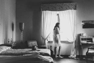 Matrimonio-Susegana-04-luglio-2015-matteo-crema-fotografo-00037