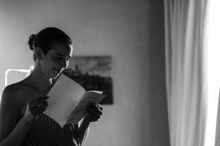 Matrimonio-Susegana-04-luglio-2015-matteo-crema-fotografo-00046