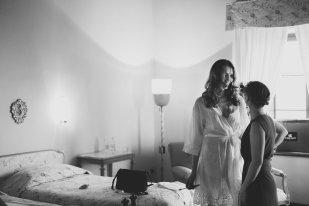 Matrimonio-Susegana-04-luglio-2015-matteo-crema-fotografo-00053