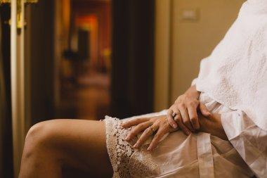 Matrimonio-Susegana-04-luglio-2015-matteo-crema-fotografo-00059
