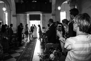 Matrimonio-Susegana-04-luglio-2015-matteo-crema-fotografo-00073