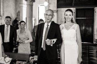 Matrimonio-Susegana-04-luglio-2015-matteo-crema-fotografo-00074