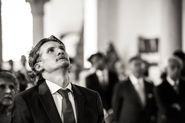 Matrimonio-Susegana-04-luglio-2015-matteo-crema-fotografo-00076