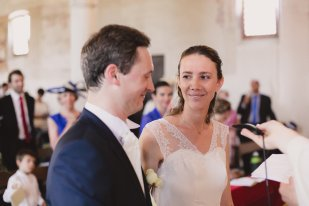 Matrimonio-Susegana-04-luglio-2015-matteo-crema-fotografo-00085