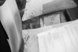 Matrimonio-Susegana-04-luglio-2015-matteo-crema-fotografo-00087