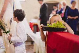 Matrimonio-Susegana-04-luglio-2015-matteo-crema-fotografo-00095
