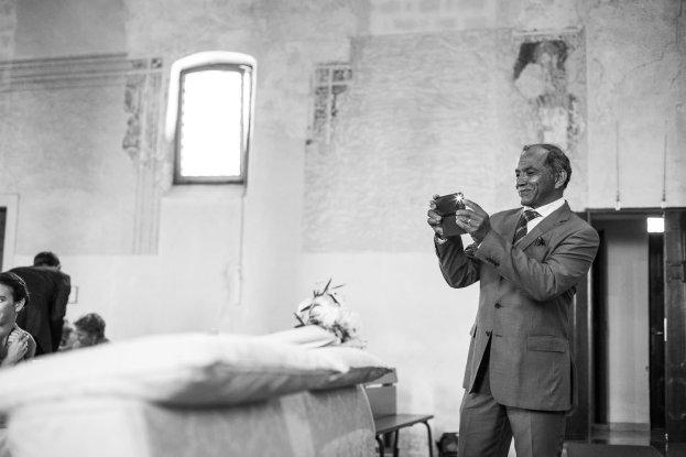 Matrimonio-Susegana-04-luglio-2015-matteo-crema-fotografo-00097