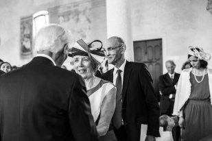 Matrimonio-Susegana-04-luglio-2015-matteo-crema-fotografo-00099