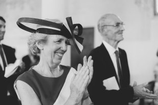 Matrimonio-Susegana-04-luglio-2015-matteo-crema-fotografo-00101