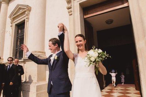 Matrimonio-Susegana-04-luglio-2015-matteo-crema-fotografo-00104