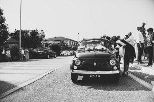 Matrimonio-Susegana-04-luglio-2015-matteo-crema-fotografo-00111