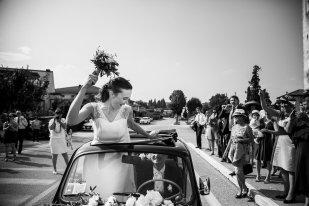 Matrimonio-Susegana-04-luglio-2015-matteo-crema-fotografo-00113