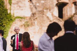 Matrimonio-Susegana-04-luglio-2015-matteo-crema-fotografo-00120
