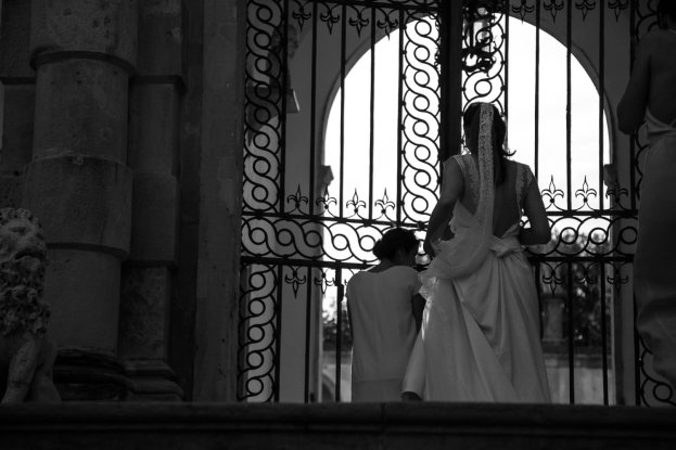 Matrimonio-Susegana-04-luglio-2015-matteo-crema-fotografo-00122