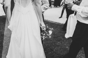 Matrimonio-Susegana-04-luglio-2015-matteo-crema-fotografo-00125