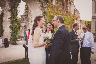 Matrimonio-Susegana-04-luglio-2015-matteo-crema-fotografo-00126