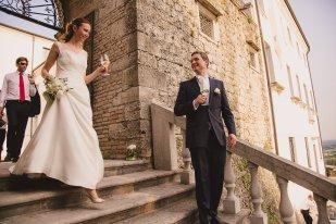 Matrimonio-Susegana-04-luglio-2015-matteo-crema-fotografo-00129