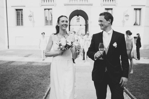Matrimonio-Susegana-04-luglio-2015-matteo-crema-fotografo-00130