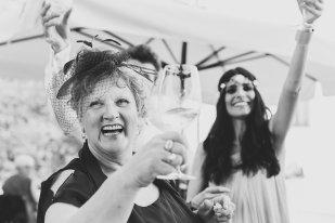 Matrimonio-Susegana-04-luglio-2015-matteo-crema-fotografo-00134