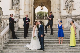 Matrimonio-Susegana-04-luglio-2015-matteo-crema-fotografo-00141