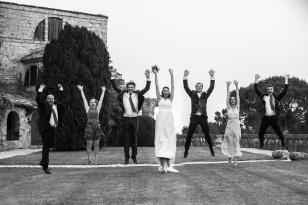 Matrimonio-Susegana-04-luglio-2015-matteo-crema-fotografo-00143