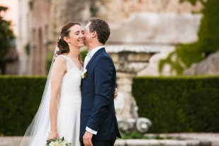 Matrimonio-Susegana-04-luglio-2015-matteo-crema-fotografo-00145