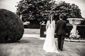 Matrimonio-Susegana-04-luglio-2015-matteo-crema-fotografo-00150