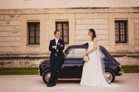 Matrimonio-Susegana-04-luglio-2015-matteo-crema-fotografo-00154