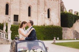 Matrimonio-Susegana-04-luglio-2015-matteo-crema-fotografo-00156