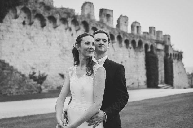 Matrimonio-Susegana-04-luglio-2015-matteo-crema-fotografo-00157